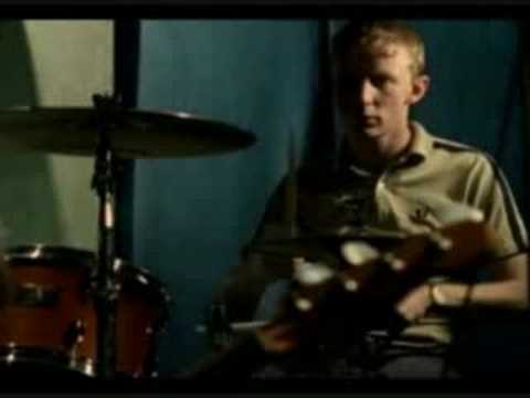 Blur - Pressure on Julian