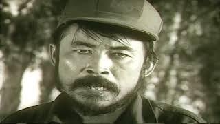 ✔ Mùa Nước Nổi Full HD | Phim Chiến Tranh Việt Nam Hay Nhất 2017 ✔