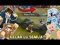 Ini Jadinya Kalo Youtuber MINECRAFT Main MOBILE LEGEND !! MP3