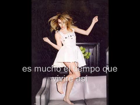 Emma Roberts Mexican Wrestler Español