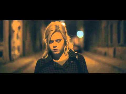 Innomine X Lee Kim - You're My Remedy video