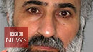 Islamic State deputy leader 'killed'