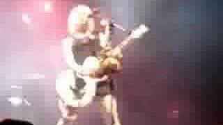 Vídeo 32 de Leela