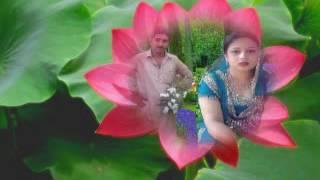 Download URS CHANDIO OLD BEST SONGS TAWAK ALI BOZDAR 3Gp Mp4