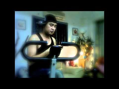 Ohhh Noo!!!! Scandal,  Share This Video- Scandal Of Clifford Allen Estrala (philippine Singer) video