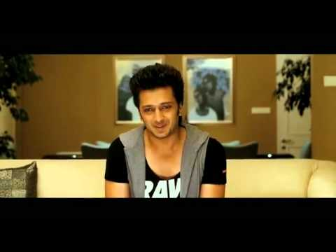 Kyaa Super Kool Hain Hum Hot Scenes and Sexy Scenes - Hot Bollywood thumbnail