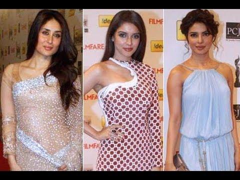 from Agent Vinod Dil Mera Muft Ka Video Song Feat Kareena Kapoor