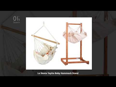 Baby Hammock Stands Review And Comparison   Ebay Amazon Highstreet Amazonas Nonomo Yayita
