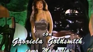 Maria mercedes telenovela completa
