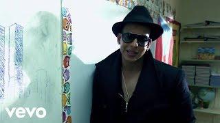 Daddy Yankee - Palabras Con Sentido
