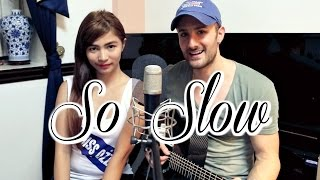 So Slow - Freestyle (Duet) - OPM