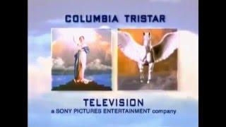 Dark Horse Entertainment/Columbia TriStar Television (1999)