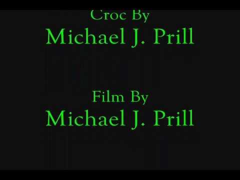 Michael Prill Pull Toy