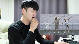 [Con trai Hàn Quốc Reaction]   ĐỨC PHÚC x VIRUSS   YÊU ĐƯỢC KHÔNG