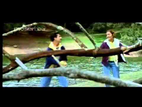 Poove Oru Manimutham -kai Ethum Doorathu Malayalam Movie Song video
