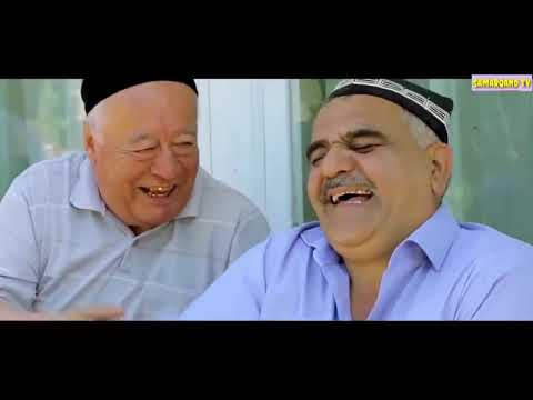 Янги узбек филм 2019 Чапани куёв yangi uzbek kino 2019 каналга обуна булинлар кутамис