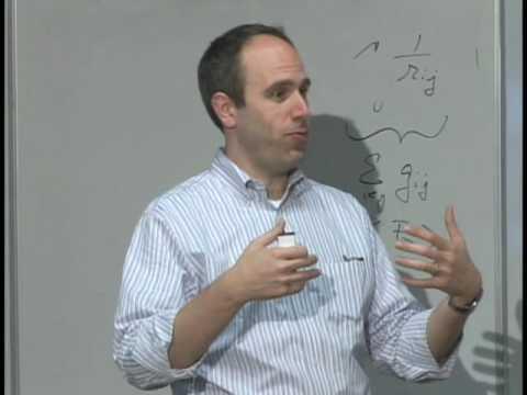 1. Web Vision for Mobile (April 1, 2010)