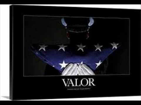 valor Hard Guitar piano strings Beat video
