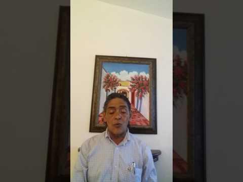 COMENTARIO No 169 TITULADO: ALCOHOLISMO Y CONTRABANDO EN REPUBLICA DOMINICANA. POR MELVIN BERA.