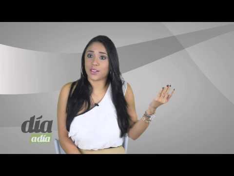 Entrevista con Daris Nicole Sánchez Brandao, Calle Abajo de Las Tablas