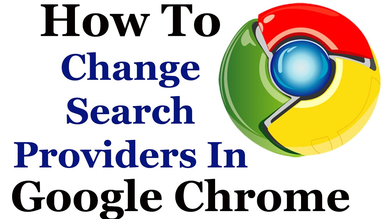 Make Google your default search engine - Google Search Help