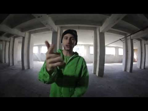 ZERO2 - GUARDA NOI (prod. Lazza) - OFFICIAL VIDEO - (Zero2 Ep in uscita il 19 Gennaio 2014) Music Videos