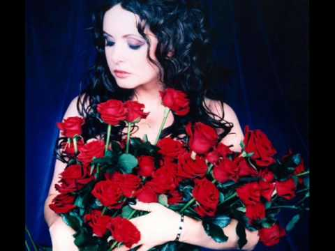 Sarah Brightman - Dans La Nuit
