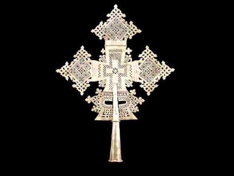 debre qosqam (werhate tsge) eritrean tewahdo orthodox sbket timhrti  part 2