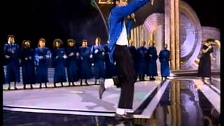 Michael Jackson Behind The Mask Fanaudio