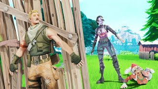 FaZe Sway vs Mongraal (Friday Fortnite) FULL MATCHES!