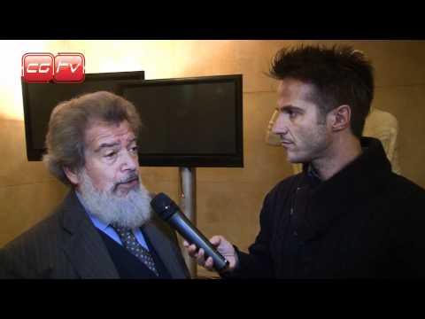 CGTV – 2012 I VOLONTARI