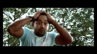Salt N' Pepper - Salt N Pepper  Trailer - Malayalam Film [ Asif Ali , Lal, Mythili, Shwetha, Baburaj ] AsifAliVideos