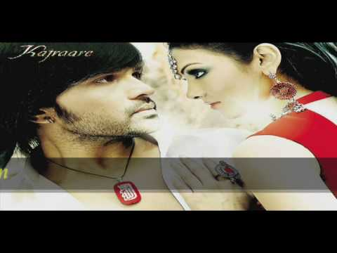 Kajra Kajra Kajraare - Movie - Kajraare - Himesh new SonG 2010...