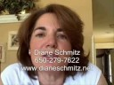Diane Schmitz Mamma Mia Review