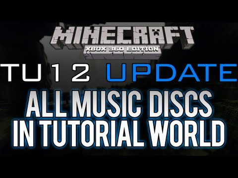 minecraft how to make a music disc
