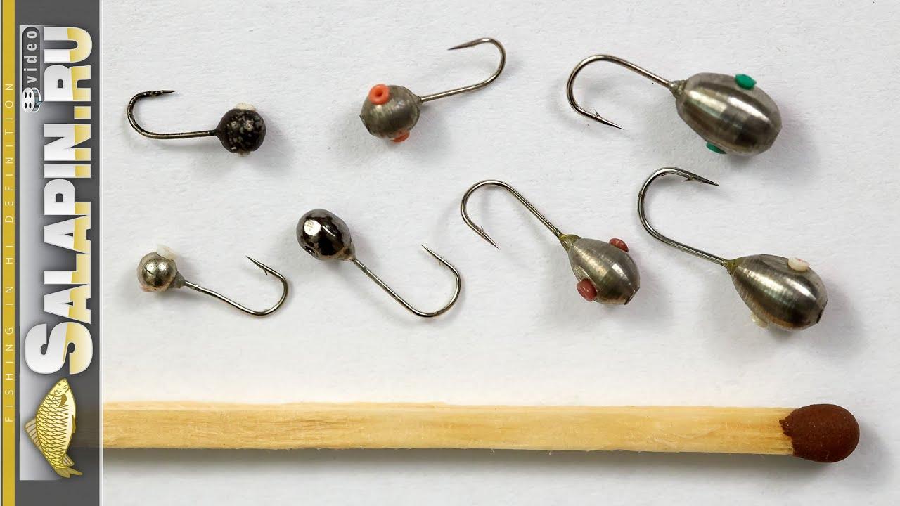 Как сделать тесто для рыбалки на сорогу