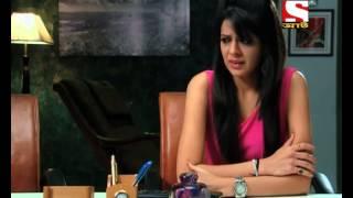 Adaalat - Bengali - Episode 203 & 204 - Hatyakari Dainy - Part 1