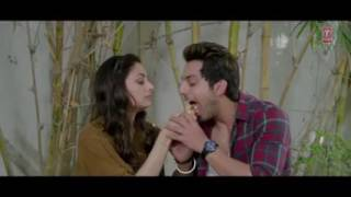 Musafir movie song Hindi new song 2017