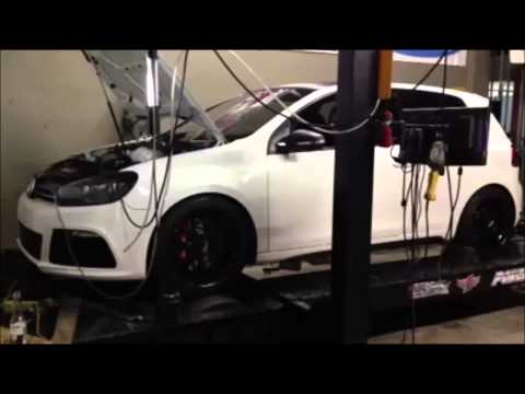 484whp Unitronic MK6 GTI Stage 3+ Dyno 484whp Corrected  .. By Unitronic