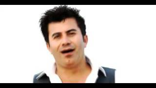 Jamshid Tan'nek - Kurdish Song