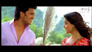 download lagu Piya O Re Piya   Tere Naal Love gratis