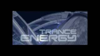 Trance Energy 02 tv-commercial