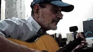 Vídeo 2 de Márcio Rezende