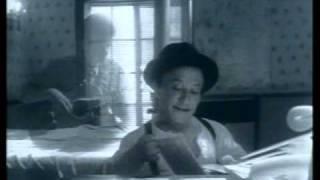 Watch Al Stewart King Of Portugal video