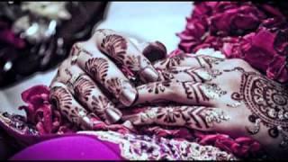 Shoaib & Sania Nikah song.mov