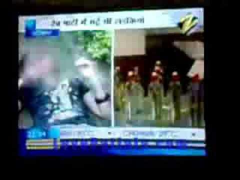 Drunken Girls Of Patiala At Jeevan Plaza video