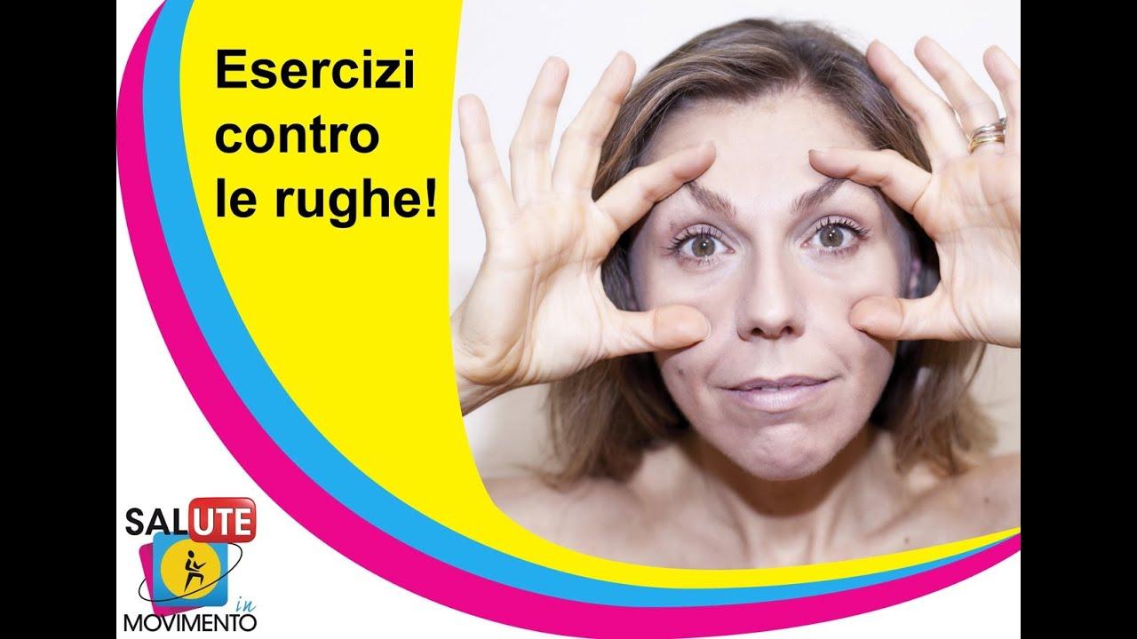 Ringiovanimento laser di pelle di faccia in Soci
