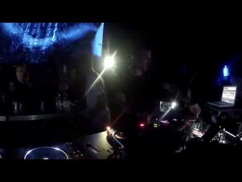 ANGELO PERNA @ DUEL:BEAT by NICE TO BE - 2014Oct4