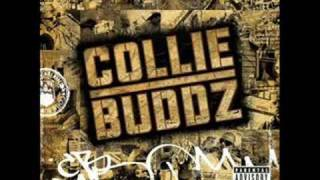Collie Buddz Ft Paul Wall What A Feeling