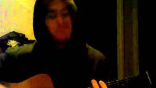 Watch Beach Boys How She Boogalooed It video